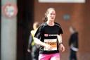 Hannover-Marathon3998.jpg