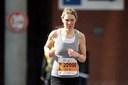 Hannover-Marathon4000.jpg