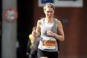 Hannover-Marathon4001.jpg