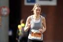 Hannover-Marathon4002.jpg