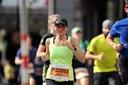 Hannover-Marathon4003.jpg