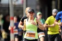 Hannover-Marathon4004.jpg