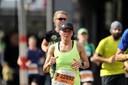 Hannover-Marathon4005.jpg