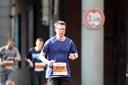 Hannover-Marathon4006.jpg