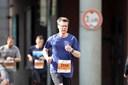 Hannover-Marathon4007.jpg