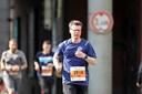 Hannover-Marathon4008.jpg