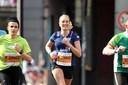 Hannover-Marathon4009.jpg