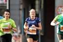 Hannover-Marathon4010.jpg