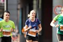 Hannover-Marathon4011.jpg