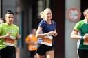 Hannover-Marathon4013.jpg