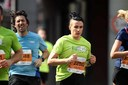 Hannover-Marathon4014.jpg
