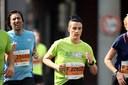 Hannover-Marathon4015.jpg