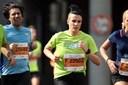 Hannover-Marathon4016.jpg