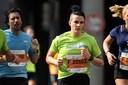 Hannover-Marathon4017.jpg