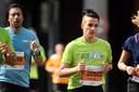 Hannover-Marathon4018.jpg