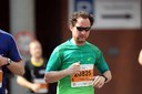 Hannover-Marathon4021.jpg