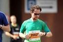 Hannover-Marathon4022.jpg