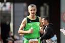 Hannover-Marathon4024.jpg