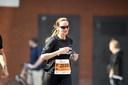 Hannover-Marathon4028.jpg