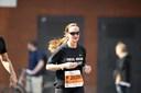 Hannover-Marathon4029.jpg