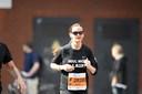 Hannover-Marathon4030.jpg
