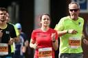 Hannover-Marathon4031.jpg