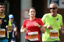 Hannover-Marathon4032.jpg