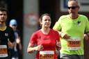 Hannover-Marathon4033.jpg