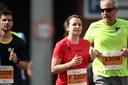 Hannover-Marathon4034.jpg