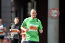 Hannover-Marathon4038.jpg