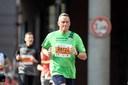 Hannover-Marathon4039.jpg