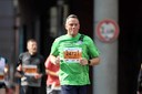 Hannover-Marathon4040.jpg