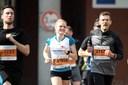 Hannover-Marathon4041.jpg