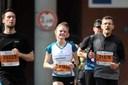 Hannover-Marathon4042.jpg