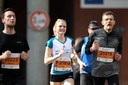 Hannover-Marathon4043.jpg