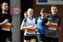 Hannover-Marathon4044.jpg