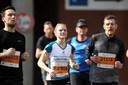 Hannover-Marathon4045.jpg