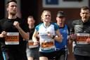 Hannover-Marathon4047.jpg
