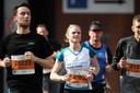 Hannover-Marathon4048.jpg