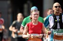 Hannover-Marathon4049.jpg