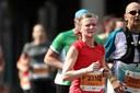 Hannover-Marathon4051.jpg