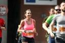 Hannover-Marathon4061.jpg