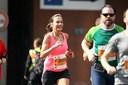 Hannover-Marathon4062.jpg