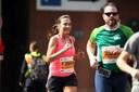 Hannover-Marathon4063.jpg