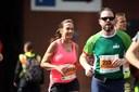 Hannover-Marathon4064.jpg