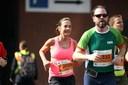 Hannover-Marathon4065.jpg