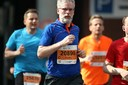 Hannover-Marathon4067.jpg