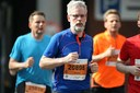 Hannover-Marathon4068.jpg