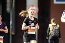 Hannover-Marathon4070.jpg