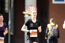 Hannover-Marathon4071.jpg